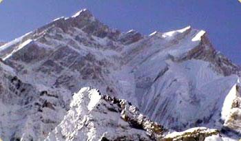Annapurnaiv Exp