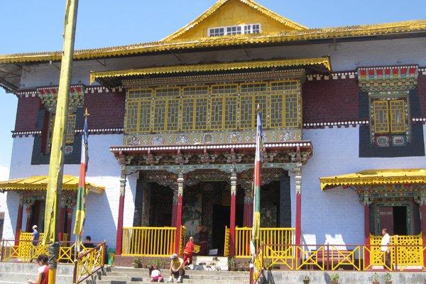 pemayangtse-monastery1