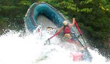 Sunkoshi Rafting-5