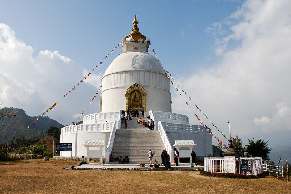 1024px-Pokhara_world_peace_pagoda