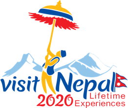 visit nepal 2020 with Boundless Himalayas