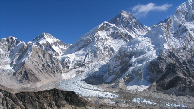 everest-base-camp-trek-18-days