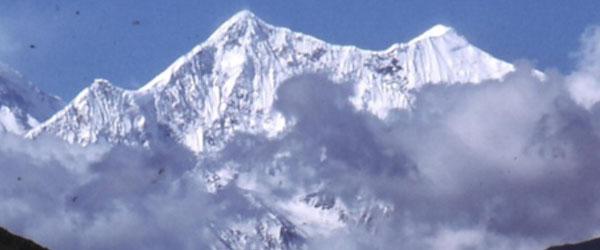 Tukuche Peak Expedition