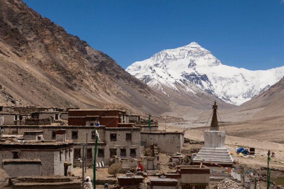 Rongphu-Monastery-1024×726