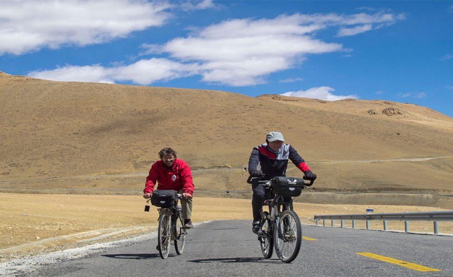 tibet-mountain-bike-tour19