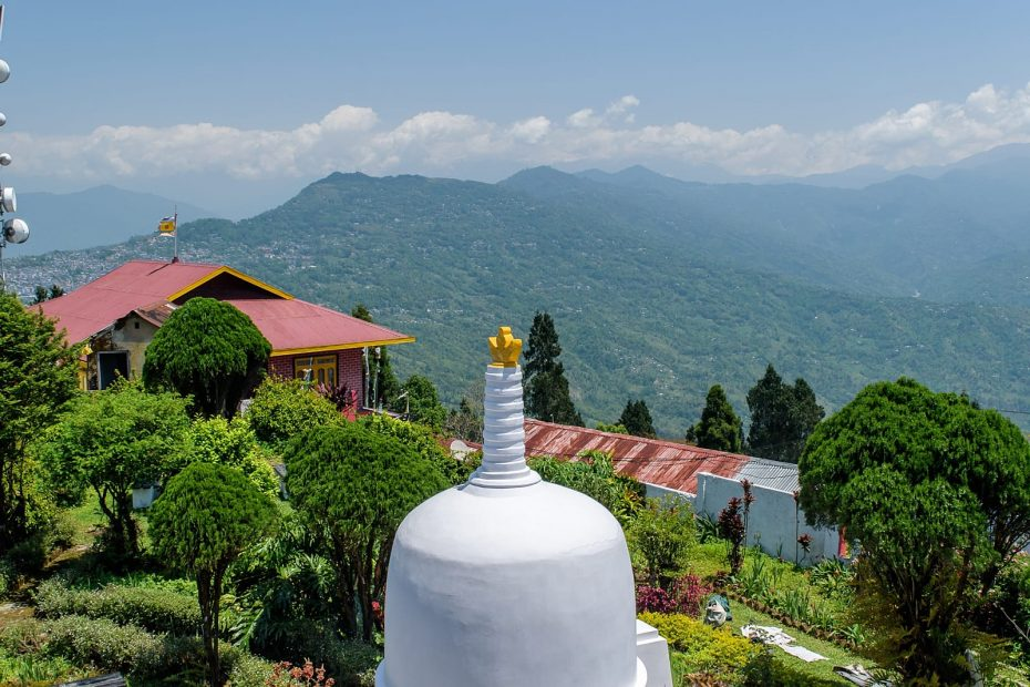 darjeeling-kalimpong-148317441421-orijgp