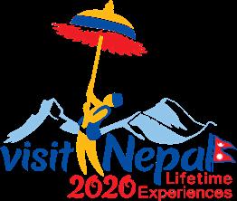 visit nepal 2020 with Boundless Himalayas